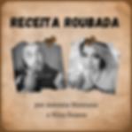 Receita Roubada (1).png