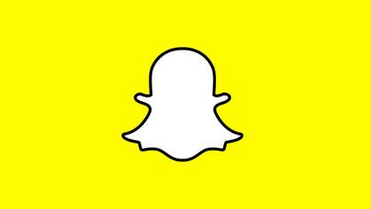 Snapchat deixa Twitter para trás em números de usuários ativos por dia
