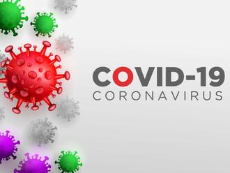 Atenção: novas restrições para conter pandemia começam hoje, dia de Natal