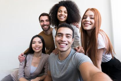 Programa Jovem Monitor Cultural 2020 abre inscrições para pessoas de 18 a 29 anos