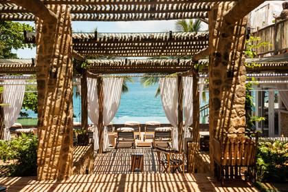 Hotel TW Guaimbê recebe hóspedes para a modalidade birdwatching