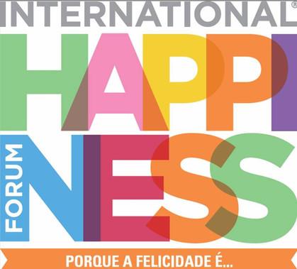 Brasil será representado no Fórum do Riso em Portugal