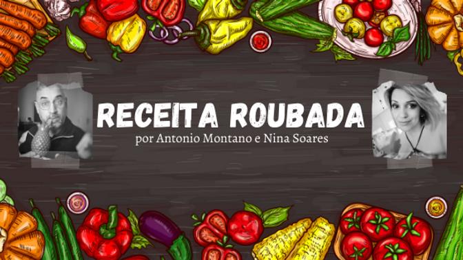 Receita Roubada.png