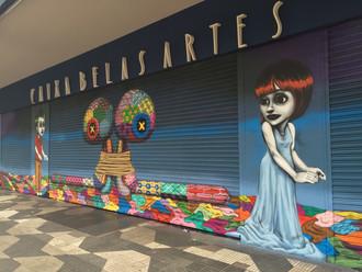 Fest.AR: primeiro festival de realidade aumentada da América Latina acontece em São Paulo