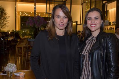 Fotos - Marie Claire e La Mer organizam evento em São Paulo