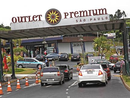 De 7 a 20 de março Outlet Premium deixa o barato ainda mais barato