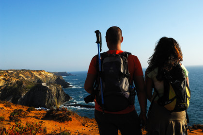 Cinco trilhas para se aventurar no Alentejo, em Portugal