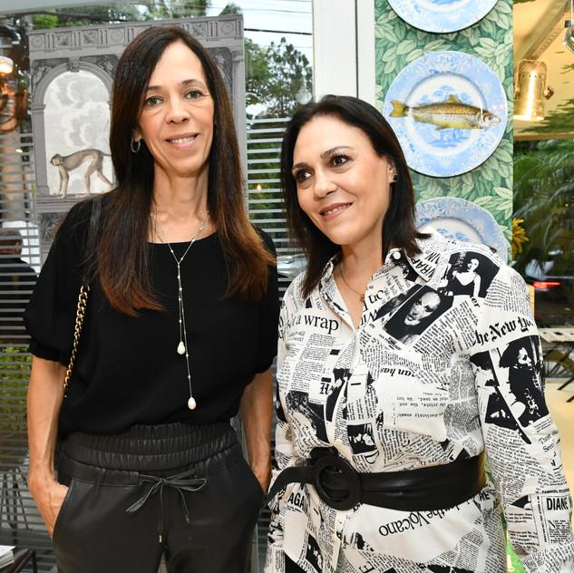 Silvia Navarro e Luciana Pastore (1) - C