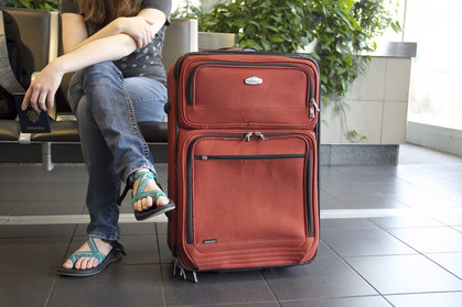 Cinco melhores destinos para curtir o verão europeu