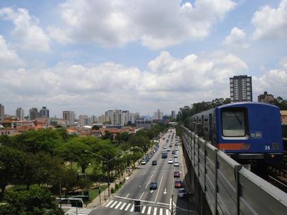 Coronavírus: Prefeitura de SP anuncia medidas para retomada da economia na cidade