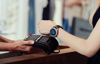 Dicas para aproveitar o melhor do Samsung Pay