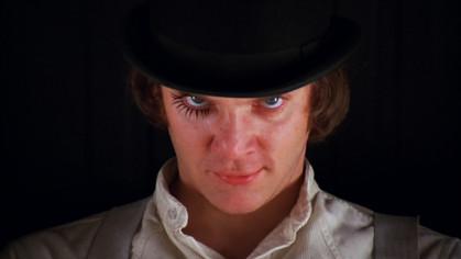 Caixa Belas Artes celebra carreira de Stanley Kubrick