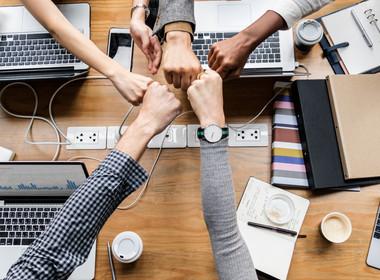 Arena Hub e Sebrae prorrogam as inscrições para o challenge de startups