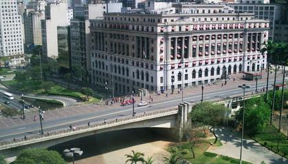 Dia Mundial Sem Carro terá vias interditadas no centro de São Paulo