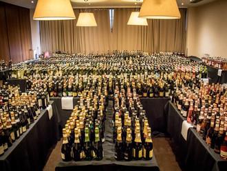 9ª Grande Prova Vinhos do Brasil está com inscrições abertas