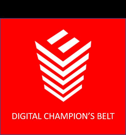 Digital Champions Training