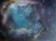 Marina Shkarupa. Space II.jpg