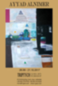 Poster draft.jpg