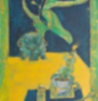 Зеленый чай х.м.110х90 2019.JPG