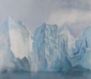 Igor Prokofiev. Ice I.jpg