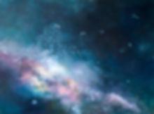 Marina Shkarupa. Space I.jpg