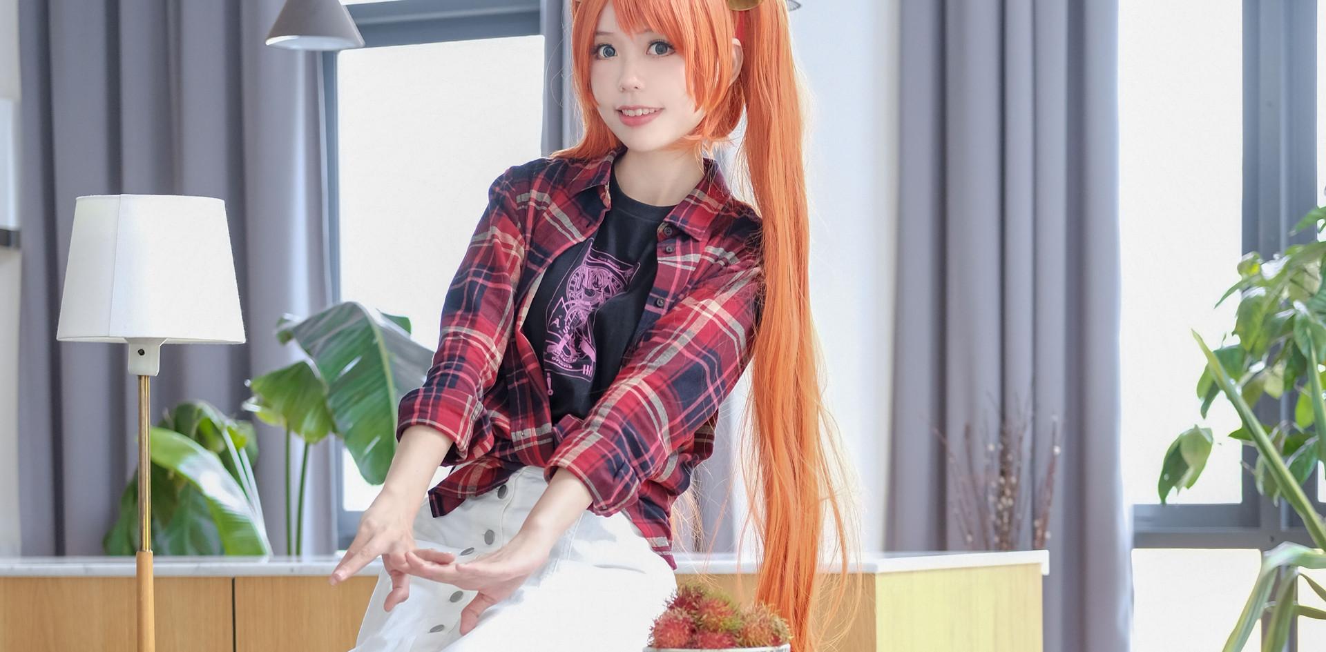 Angie_Lifestyle.jp