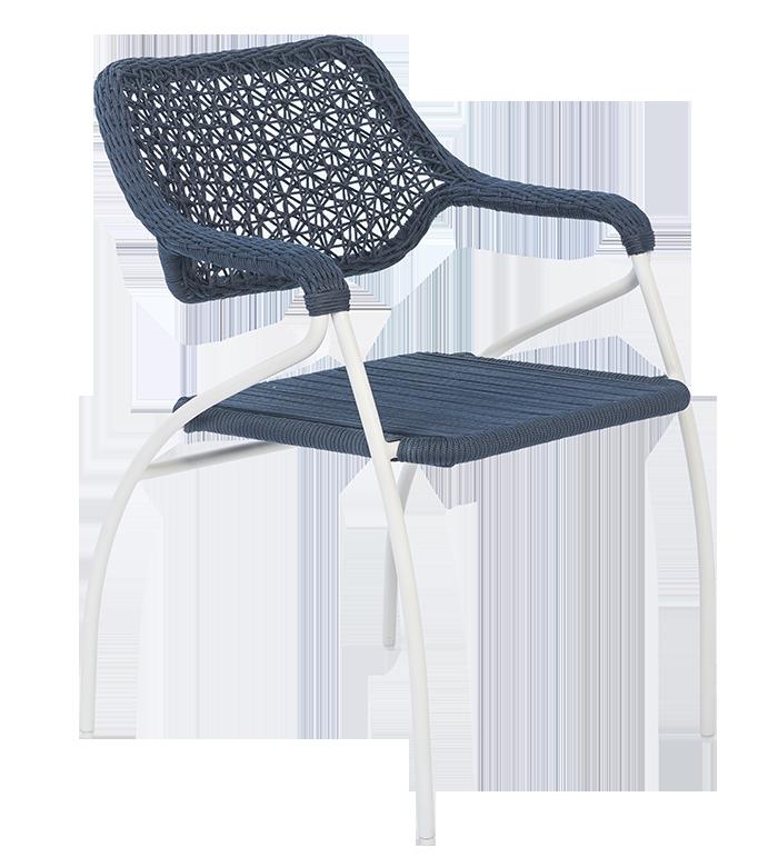 Cadeira Tine