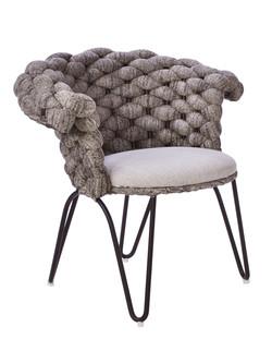 Cadeira_Ayla_Tricô_-_Frente