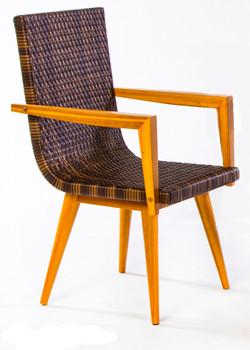Cadeira_Bela_com_braço