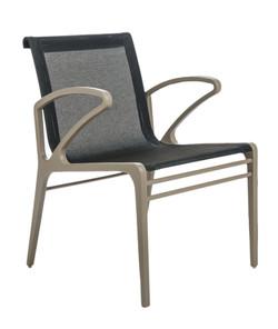 Cadeira_Maré_Tela_-_Frente