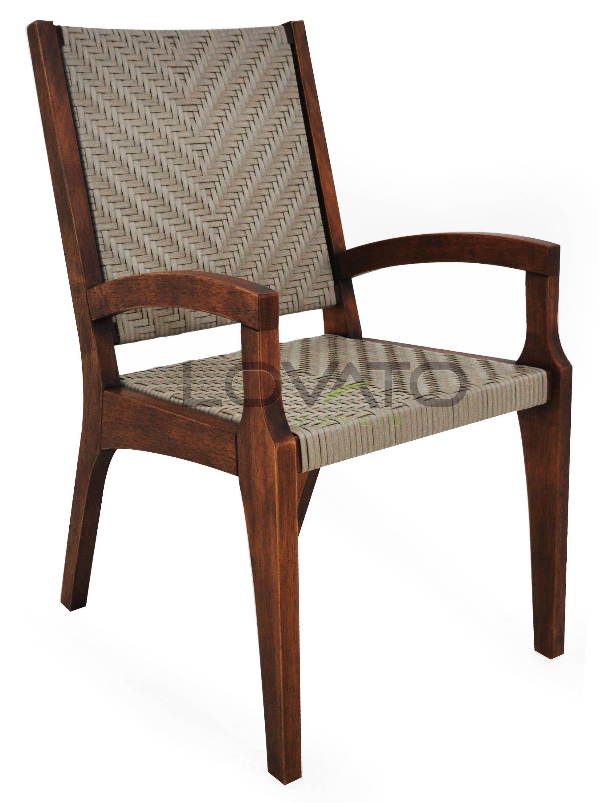 Cadeira Yona Nova