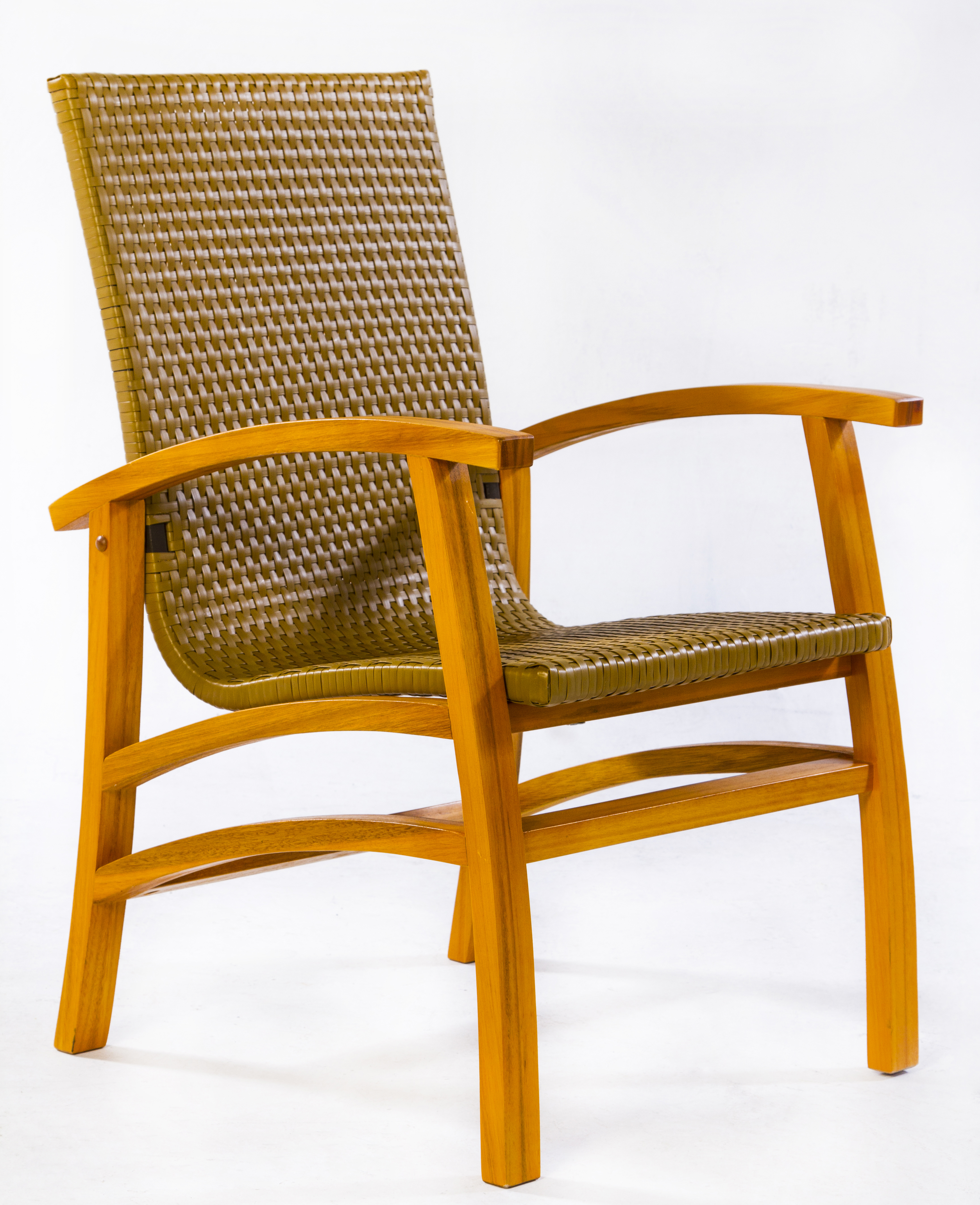 Cadeira Líria