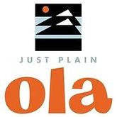 Just Plain Ola Logo.jpg