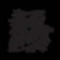 Pig n Plow Logo.png