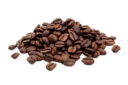 coffee_beans_PNG9276.png