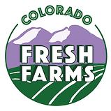 CO Fresh Farms Logo.png
