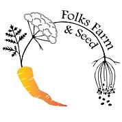 FFnSeed Logo.png