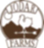 Jodar Farms Logo.jpg