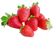 strawberry_PNG2630.png