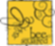 Bee Squared Logo.png
