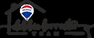 Main Logo Transparent Background BLACK.p