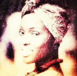 An black woman.jpg