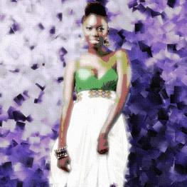 Queen LIRA