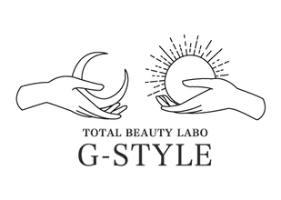 G-STYLE-LOGO_黒_大.png