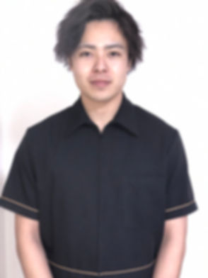 fullsizeoutput_f31.jpg