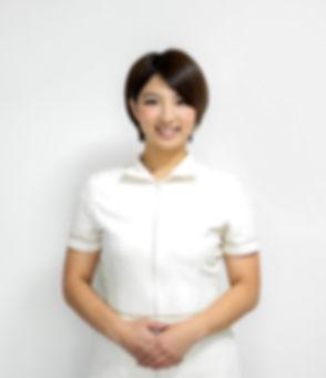 A88A8286_edited.jpg