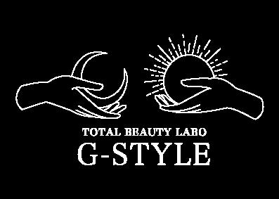 G-STYLE-LOGO_白_大.png