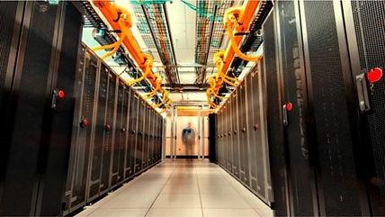 Credit Suisse Data Center.jpg