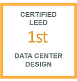 Leed Data Center.png