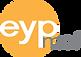 EYP MCF Logo only (No company name) - Tr